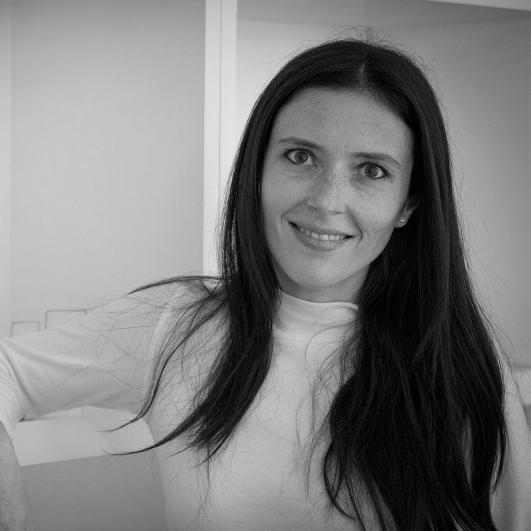 Valeria Segala