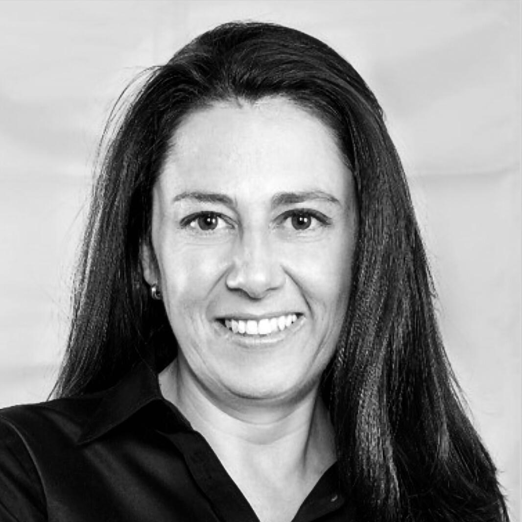 Ana María Lozano